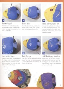 Painting on Rocks for Kids (65) - 14