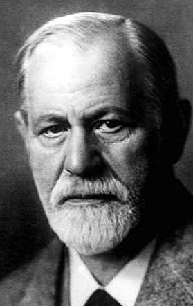 Тест Зигмунда Фрейда, проективная методика
